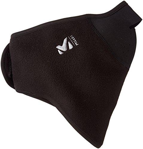 Millet - Millet Powder Mask Black Masque Poudreuse,Taille Unique