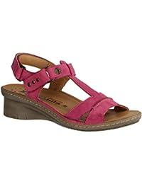 Mephisto - Multicolore   Sandali   Scarpe da donna  Scarpe e borse 309ed8fedbe