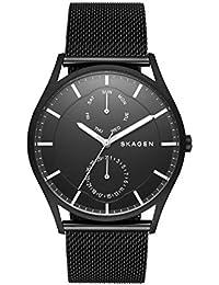 Skagen Herren-Uhren SKW6318