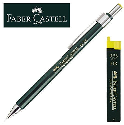 Faber-Castell 9713 – Portaminas