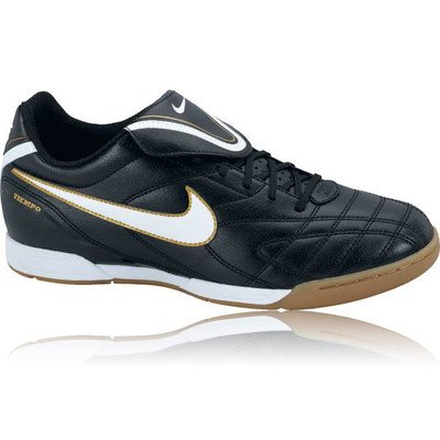 Nike Herren Kyrie 2 Xmas Ep Basketballschuhe Schwarz