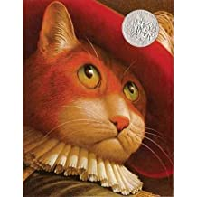 By Charles Perrault ; Fred Marcellino ; Malcolm Arthur ( Author ) [ Puss in Boots (Square Fish) By Jan-2011 Paperback