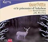 Gallimard Jeunesse 03/10/2016