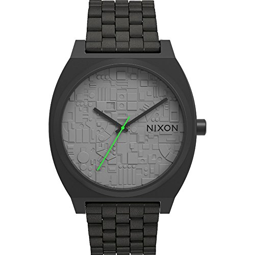 nixon-mens-quartz-watch-with-black-dial-analogue-display-quartz-stainless-steel-a045sw2383-00
