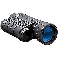 Bushnell Lunette de Vision Nocturne Equinox 4.5x40