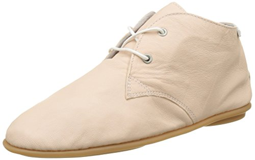 Pataugas Damen Scott/N Derby Rose (Nude)
