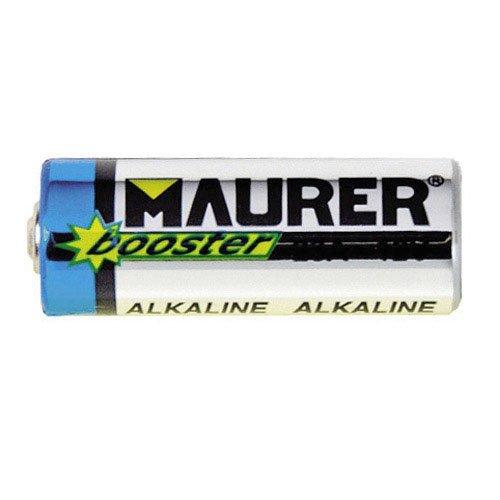 """.""""Maurer"""