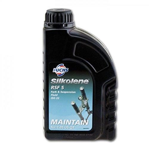 fuchs-silkolene-pro-rsf-sae-5-w-fork-oil-1-litre
