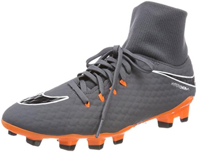 nike hommes & eacute; chaussures de iii football hypervenom phantom iii de adf b0059uws6a parent 254581