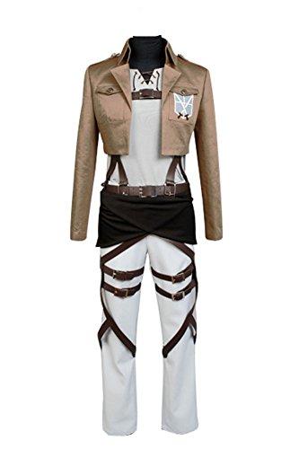 daiendi-shingeki-no-kyojin-attack-on-titan-eren-jaeger-cosplay-costume-adult-eu-size-woman-m