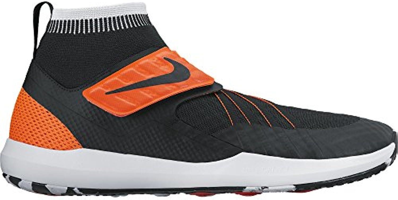 Nike 852926-002, Zapatillas de Deporte para Hombre