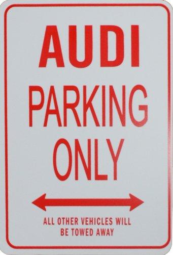 audi-parkplatz-nur-zeichen