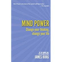 Mind Power 2nd edn: Change your thinking, change your life
