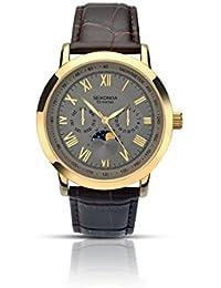 SEKONDA Herren-Armbanduhr Analog 1236.27