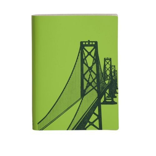 paperthinks-mint-san-francisco-oakland-bay-bridge-large-slim-recycled-leather-notebook-45-x-65-inche