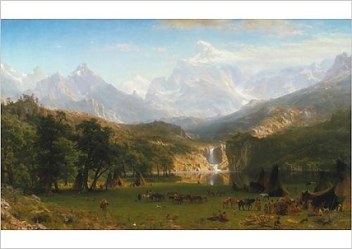 fine-art-print-of-rocky-mountains-lander-s-peak-1863-oil-on-canvas