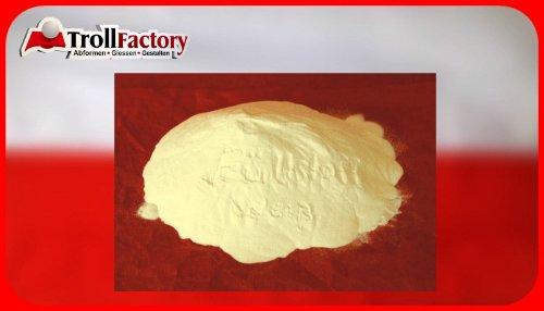 tfc-fullstoff-mineralfullstoff-weiss-1kg