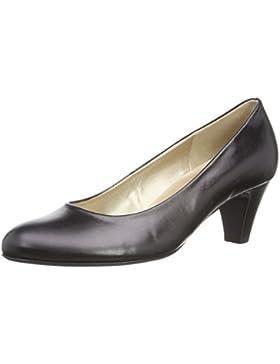 Gabor Shoes 05.200.37_Gabor Damen Geschlossen Pumps