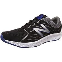 New Balance 420, Zapatillas Para Hombre