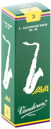 VANDOREN SR273 Wind Instruments für Klarinetten