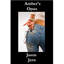 Amber's Opus (English Edition)