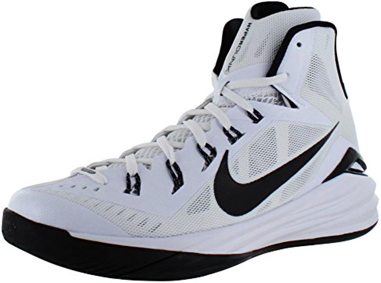 Nike Hyperdunk 2013 + 2014 Hightop de los Hombres Zapatillas de Baloncesto  -