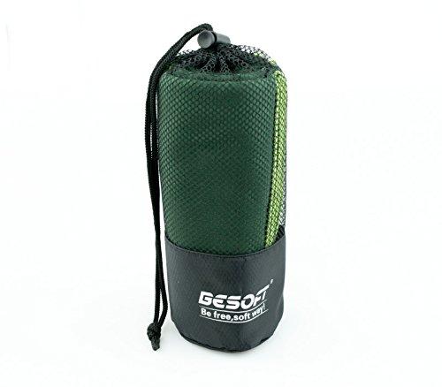 serviette-microfibre-absorbante-pour-sechage-rapide-drap-de-bain-ideal-pour-plage-piscine-camping-gy
