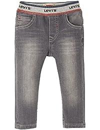 Levi's kids Jeans para Bebés