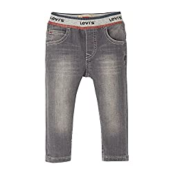 Levi s kids Trousers...