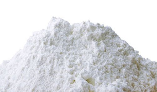 saltpetre-potassium-nitrate-top-quality-high-purity-100g