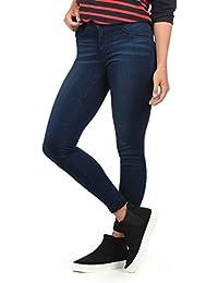 JACQUELINE de YONG Feli Women's Skinny Jeans