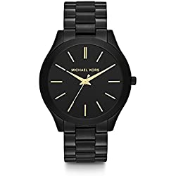 Michael Kors Women's Watch MK3221