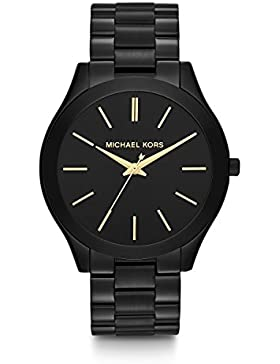 Michael Kors Damen-Uhren MK3221