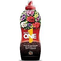 Abono líquido UNIVERSAL ONE VALAGRO botella de 1 litro