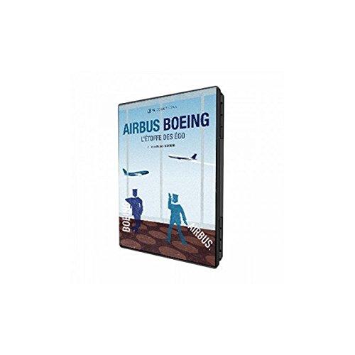 airbus-boeing-letoffe-des-ego