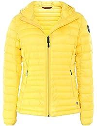 a40e06399f67 Suchergebnis auf Amazon.de für  Daunenjacke Gelb  Bekleidung