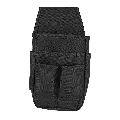 Hardware Werkzeuge Tasche Taille Beutel mehrere Elektriker Werkzeug Oxford Tuch Gürteltasche Leinwand Werkzeug Taille Kit