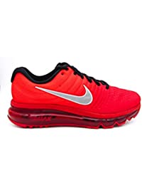 various colors 0dbcd c35c2 nike air max 2017 uomo amazon