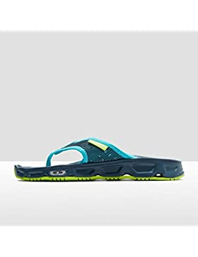 Salomon Damen Rx Break Sport-& Outdoor Sandalen