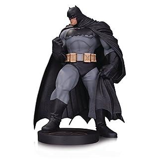 DC Comics MAY170381 Designer Series Batman by Andy Kubert Mini Statue