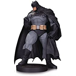 DC Comics may170381 funda serie Batman de Andy Kubert Mini Estatua