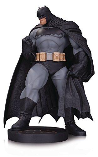 DC Comics may170381Funda Serie Batman Andy Kubert
