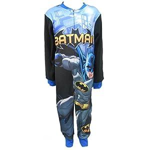 97994d28a5 ▷ Pijamas de Batman - Selección de diseños al mejor precio