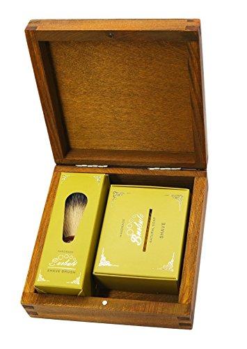 juego-hecho-a-mano-del-regalo-de-la-espuma-del-afeitado-cepillo-de-afeitar-jabon-de-afeitar-en-caja-