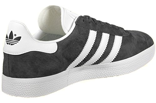 adidas gazelle scarpe da ginnastica basse unisex – adulto