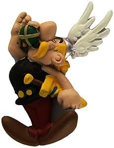 Plastoy - 70020 - Figurine - Magnet Asterix - Potion Magique