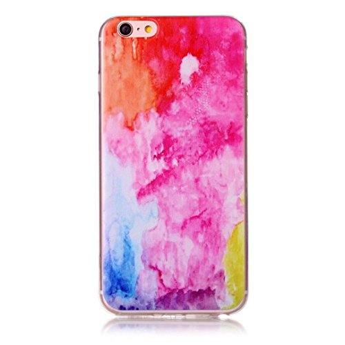 apple-iphone-6-plus-55-inch-hulle-wallet-detachable-case-dayangege-transparentes-normalmuster-tpu-so