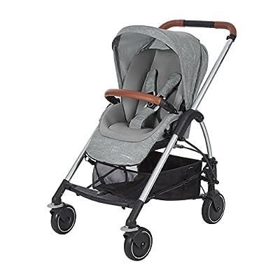 Bébé Confort Mya - Silla de paseo plegable
