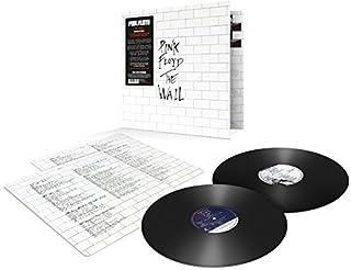 The Wall (Double Vinyles) (B00536OCYG)   Amazon Products
