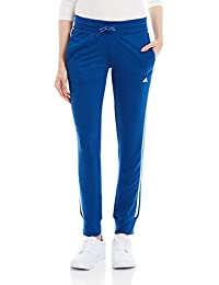 adidas ESS 3S Pant - Pantalón para mujer